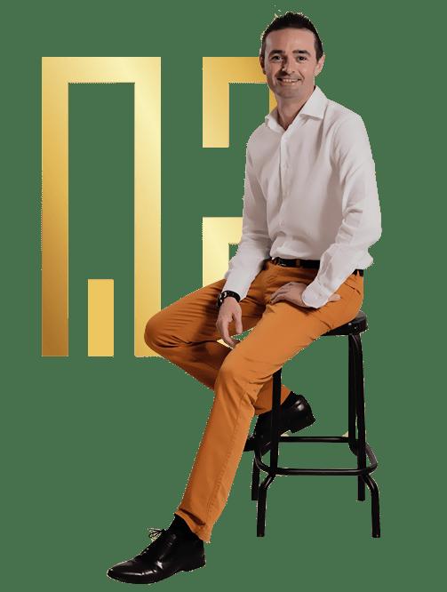 Antonio-Perez-Plan-de-Carrera-One-Telecom