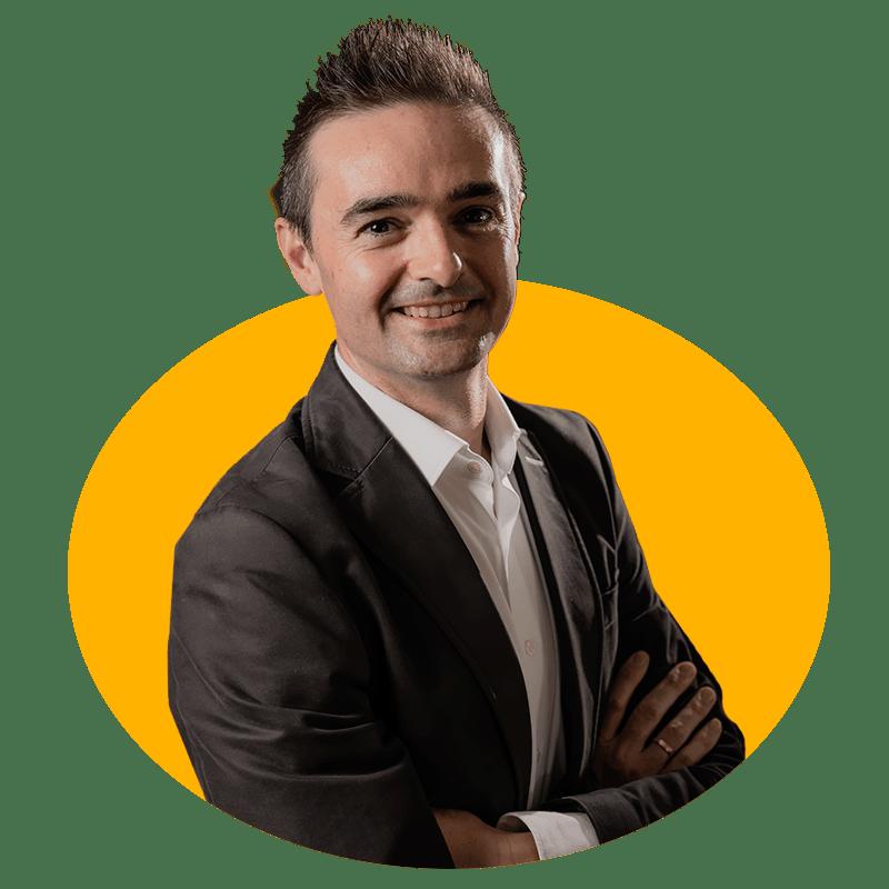 Antonio-perez-asesor-y-formador-en-digitalizacion-para-equipos-comerciales