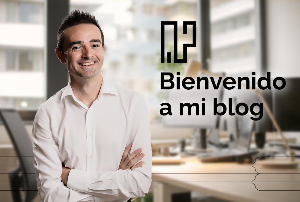 Bienvenido-a-mi-blog-Antonio-Perez