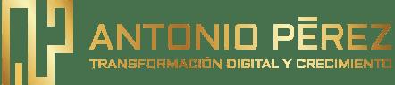 Logo-web-Antonio-Perez-Footer