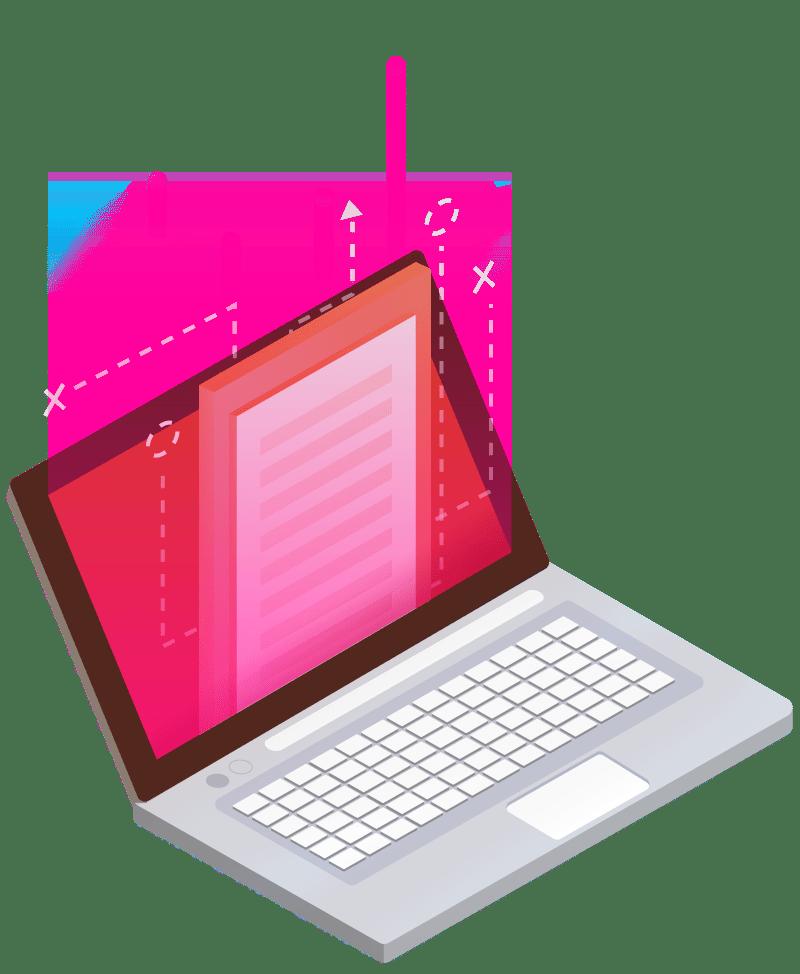 equipo-comercial-digitalizacion-imagen-antonio-perez