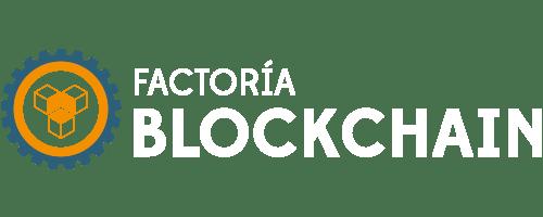 factoria.blockchain2
