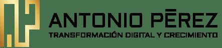 logo-web-Antonio-Perez-Digitalizacion
