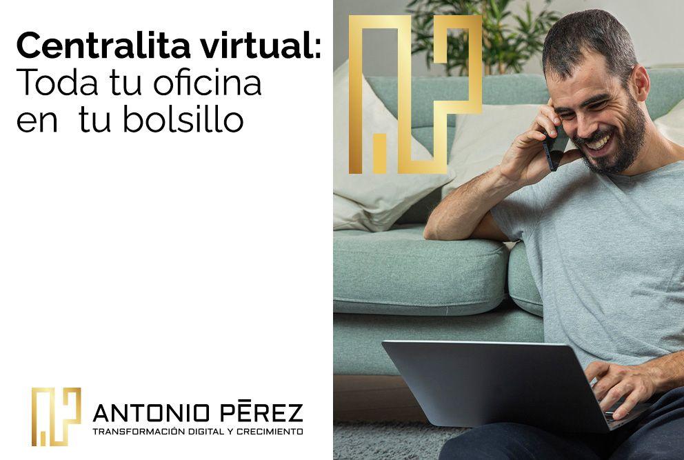 centralita-virtual-toda-tu-oficina-en-tu-bolsillo